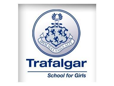 Trafalgar School for Girls - International schools