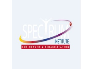 Spectrum Physiotherapy - Hospitals & Clinics
