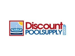 Discount Pool Supply - Swimming Pool & Spa Services