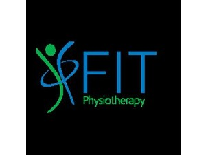 Fit Physiotherapy - Pharmacies & Medical supplies
