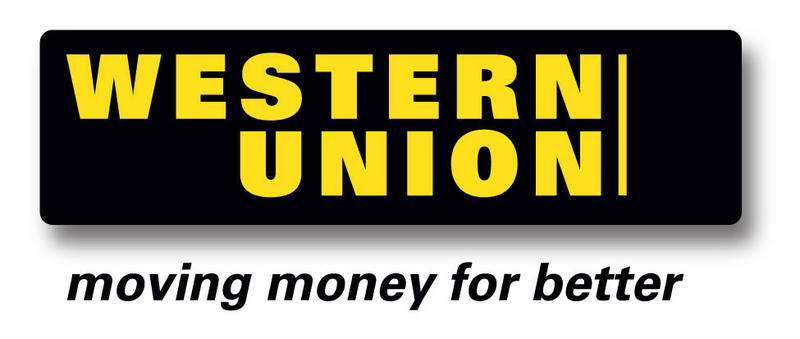 Western Union Alternative