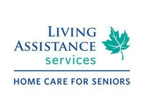 Living Assistance Services - Hospitals & Clinics