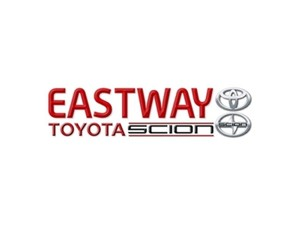 Eastway Toyota - Car Dealers (New & Used)