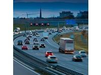 CarDATA Consultants (1) - Car Transportation