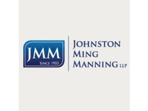 Johnston ming manning llp - Lawyers and Law Firms