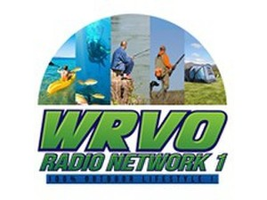 Wrvo Radio Network 1 - TV, Radio & Print Media
