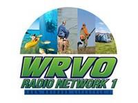 Wrvo Radio Network 1 - TV, Radio & Print Media