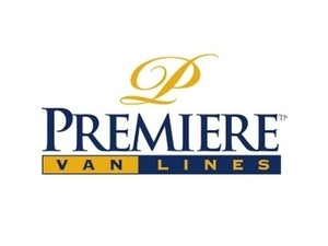 Premiere Van Lines Moving Company - Car Transportation