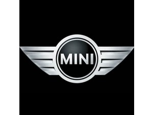 Mini Windsor - Car Dealers (New & Used)