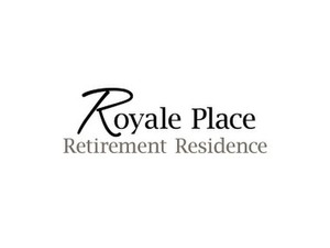 Royale Place Retirement Residence - Hospitals & Clinics