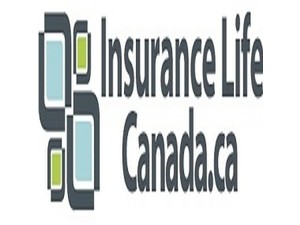 Insurance Life Canada - Insurance companies