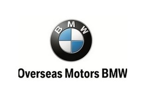 Overseas Motors Bmw - Car Dealers (New & Used)