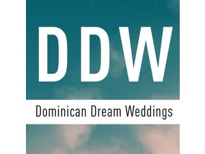 Dominican Dream Weddings - Konferenz- & Event-Veranstalter