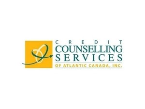 Credit Counselling Services of Atlantic Canada Inc. - Business & Networking