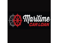 Maritime Car Loan - Mortgages & loans