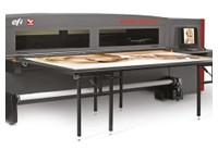 Hi 5 Canada (2) - Print Services