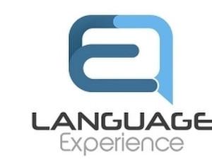 Experiencia Idiomas - Escolas de idiomas