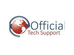 Official Tech Support - Computer shops, sales & repairs