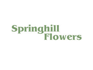 Springhill Flowers - Gifts & Flowers