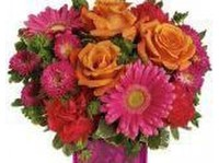 Springhill Flowers (1) - Gifts & Flowers