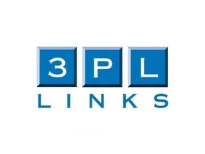 3pl Links Inc - Business & Networking