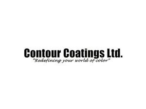 Contour Coatings Ltd. - Painters & Decorators