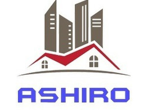 ashiro.ca - Rental Agents