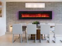 The Original Flame (1) - Home & Garden Services