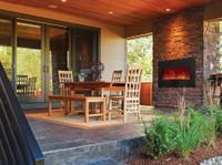 The Original Flame (2) - Home & Garden Services