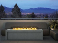 The Original Flame (4) - Home & Garden Services