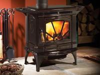 The Original Flame (5) - Home & Garden Services