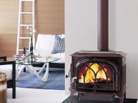 The Original Flame (6) - Home & Garden Services