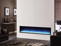 The Original Flame (7) - Home & Garden Services