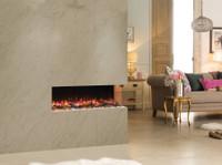 The Original Flame (8) - Home & Garden Services