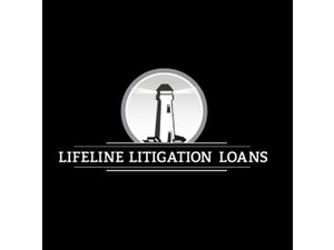 Lifeline Litigation Loans - Mortgages & loans