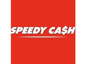 Speedy Cash Payday Advances - Mortgages & loans