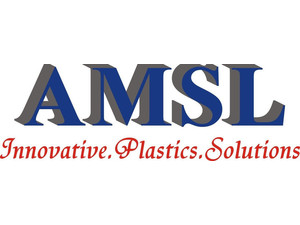 Amsl Tooling-toolmaker&plastic Injection Molding - Business & Networking