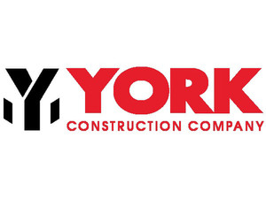 York Construction Company - Construction Services