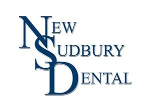 New Sudbury Dental - Dentists