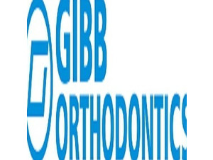 Gibb Orthodontics - Health Education