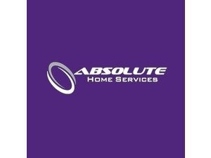 Absolute Home Services Painting & Landscaping - Painters & Decorators