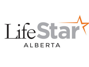 Lifestar Alberta CA - Alternative Healthcare