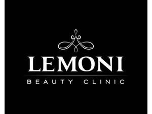 Lemoni Beauty Clinic - Beauty Treatments