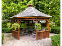 My Toronto Interlock Pros (2) - Gardeners & Landscaping
