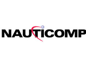 Nauticomp Inc - Utilities
