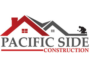 Pacific Side Construction Llc - Construction Services