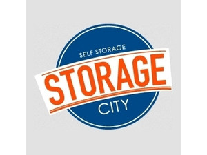 Storage City - Magazzini