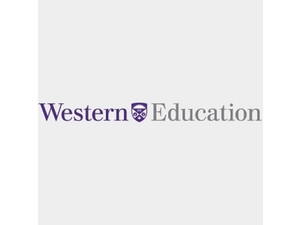 University of Western Ontario Faculty of Education - Universities