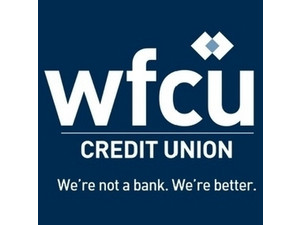 Wfcu Credit Union - Banks