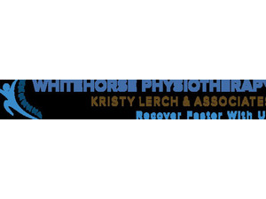 Whitehorse Physiotherapy Kristy Lerch and Associatess - Hospitals & Clinics